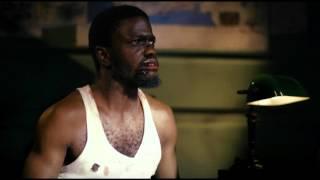 The Encounter - Biafran War short film