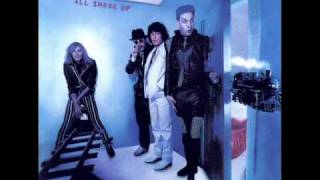 Cheap Trick - Can't Stop It But I'm Gonna Try