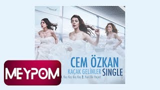 Cem Özkan - Koş Koş Koş Koş (Official Audio)