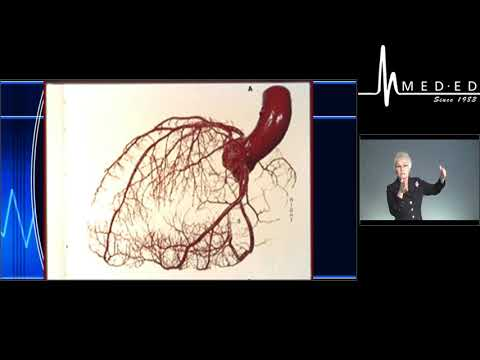 NOW AVAILABLE: CCRN Exam Review: Cardiovascular, Pt. 1 ...