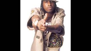 Game Ova   (Yukmouth) ( The Game, G Unit Diss)
