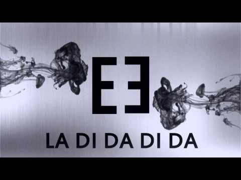 Emblem3 - La di da di da [ Studio Version ]