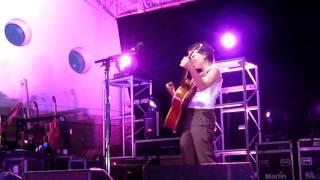 Ani Difranco - J (Live)