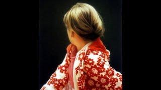 Gerhard Richter, Betty