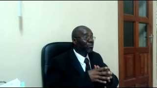 preview picture of video 'Types of Business. Phalahni Moyo Author & Expert in Zambia on forms of Business'