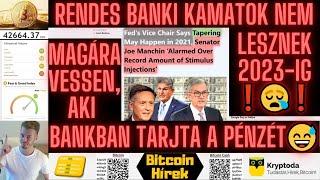 caramelle binance bitcoin ora di accettare bitcoin