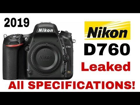 Wait for Nikon D760 / Nikon D850? Or Buy a Nikon D750 / Nikon D810
