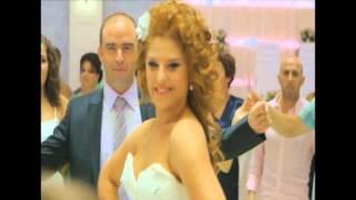 Hysni Alushi - Nuse te percjell babai (Official Video HD)