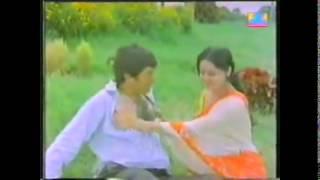 Teri Ankhon Ki Chahat Mein - Cover from Janta Havaldar