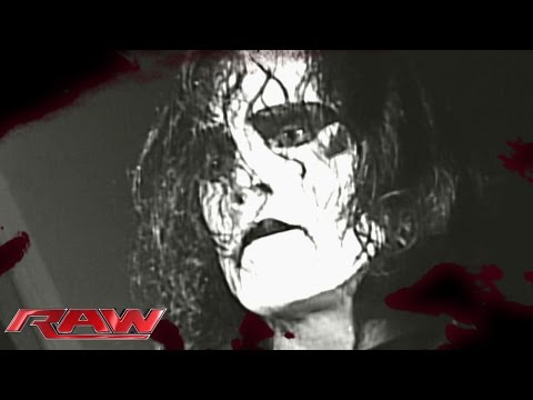 Download A special look at Sting: Raw, February 23, 2015 HD Mp4 3GP Video and MP3