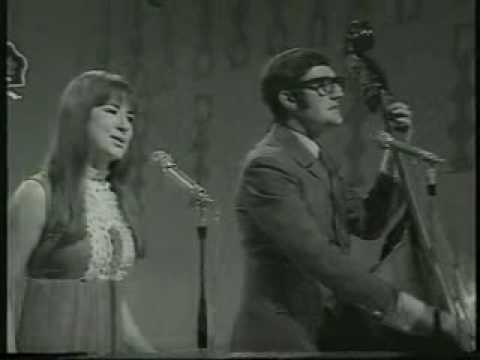 I'll Never Find Another You performed by The Seekers