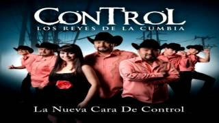 Hay Amor - Grupo Control (Video)