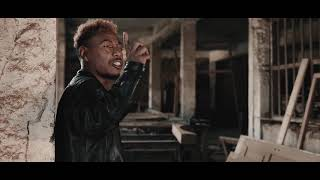 Malm Feat DJ Mijay  -  AZA COMPARENA  - (NOUVEAUTE 2019)
