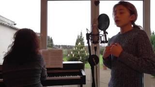 Jonah Petersen - Caro mio ben