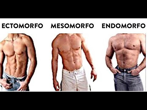 Può addominoplastica rimuovere il grasso