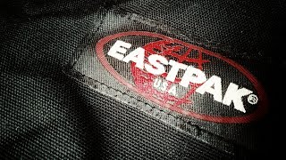 EASTPAK DELEGATE - Mary Poppins would love it!