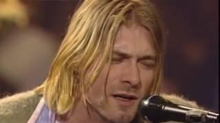 Estopa - Nirvana - Cuando Tú Te Vas