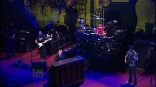 Dave Matthews Band - Out Of My Hands Live @ the Beacon Theatre