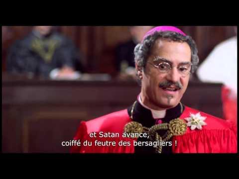 Au nom du Pape Roi (1977) VOSTFR