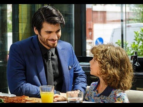 Dolunay Episode 10 Part 1 With English Subtitles By Anamara