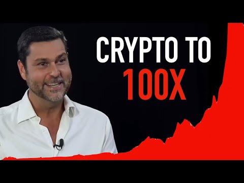 Bitcoin trader anmelden