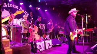 "The Mavericks, ""(C'est la Vie) You Never Can Tell"", The Stone Pony, Asbury Park, NJ 9.15.17"