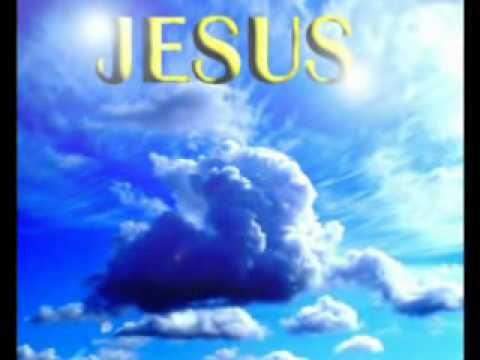 Música Poder de Deus
