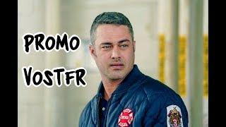 Promo 6x21 VOSTFR