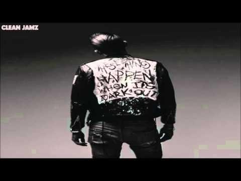 G-Eazy Featuring Chris Brown & Tory Lanez - Drifting [Clean Edit]