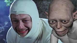 ВЛАСТЕЛИН КОЛЕЦ снимают сериал и ещё 30 фактов