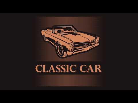 mp4 Vector Automotive Logo Free, download Vector Automotive Logo Free video klip Vector Automotive Logo Free