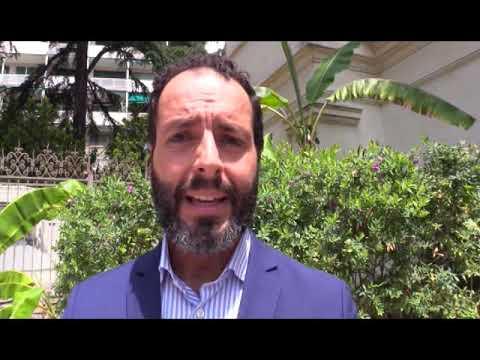 SANREMO : CONFRONTO FEDERGIOCO E SINDACATI PER IL FUTURO DELLA CASE DA GIOCO