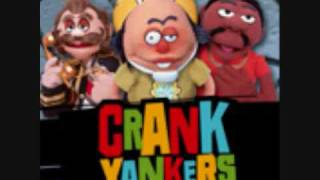 crank Yankers-(Special ED)- I GOT MAIL