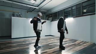 Still Down -  H.E.R. | Choreography
