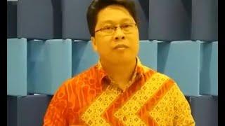Pegiat HAM Robertus Robet Ditangkap Diduga Karena Hina TNI