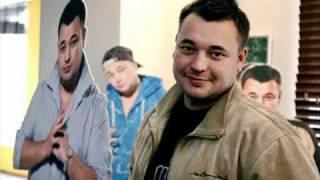 Сергей Жуков - Ты потерял меня