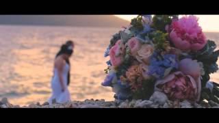 Tayla & Scott Highlights - Daydream Island 22.08.2015