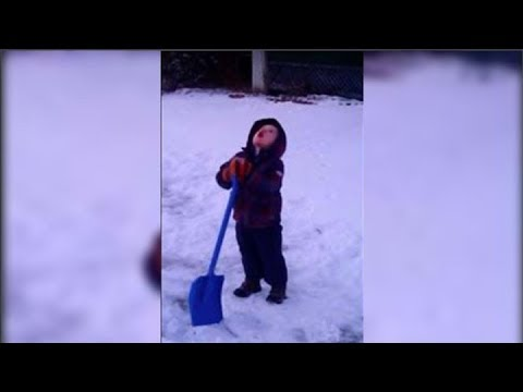 4yrold-boy-has-had-enough-of-shoveling-snow-so-he-sends-jesus-a-hilarious-message-that's-winning
