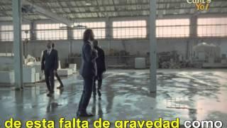 Jorge Drexler - Universos Paralelos (Official CantoYo Video)