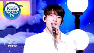 GOT7(갓세븐) - Miracle [Music Bank COMEBACK / 2018.12.07]