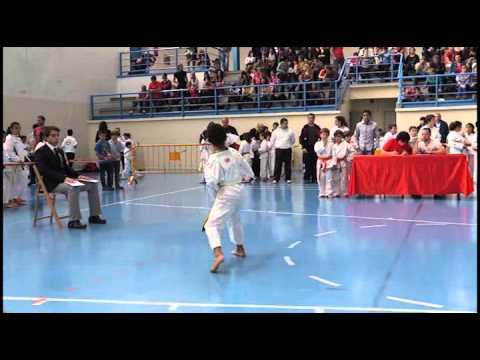 Campeonato Promoción Irurtzun (1)