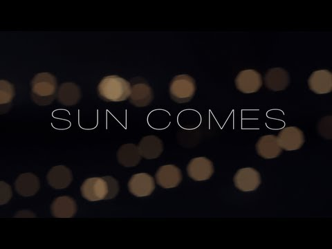 "ROSWELL | ""Sun Comes"" 