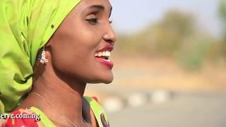 HAUWA FULLOU - Yankari Song 2018 [Hauwa Fullou Yar Fulanin Gombe]