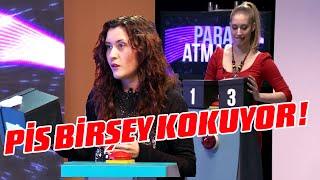Kızma Kazan - Pis Birşey Kokuyor