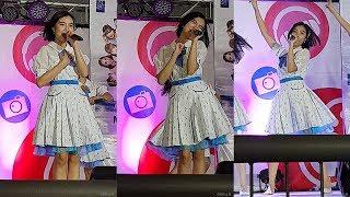 MNL48 Bingo! - Coleen [Oshi Cam 60fps] 05192019