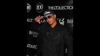 Doe B - Let me Find out ( remix ) Feat. T.I. & Juicy J