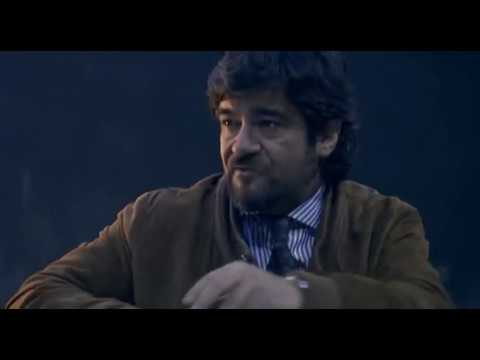 Fatti Della Banda Della Magliana  Film Completo