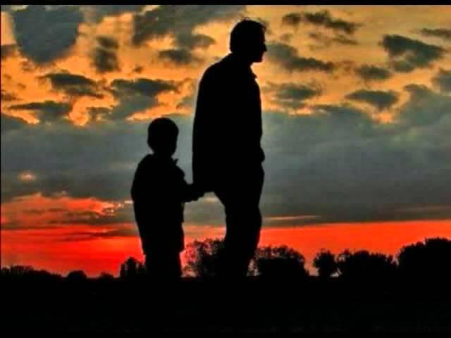 Sizin Hiç Babanız Öldü mü/ Cemal Süreya Şiiri