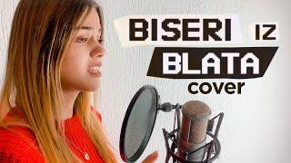 BISERI IZ BLATA   COBY (COVER)