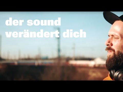 Bermooda & The Green Man – Der Sound verändert Dich